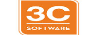 3C Software